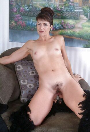 mature mom and son sex