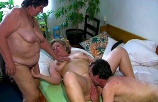mature swingers porn movies