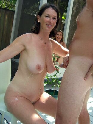 nude amature swingers