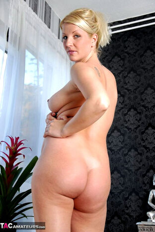 german mature pornstars