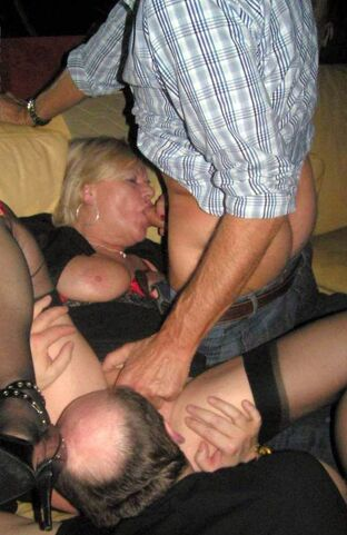 mature tampa swingers