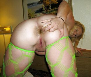 big ass mature ladies