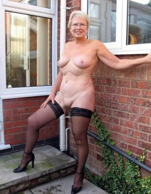 mature nudist tumblr