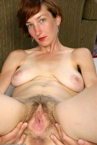 mature hairy pussy tumblr