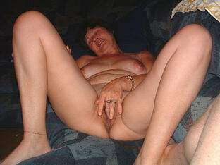 mature british sluts