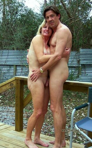 mature adult swingers