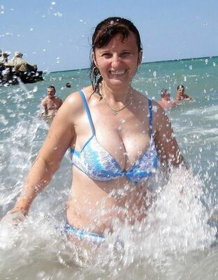 milf swimsuit tumblr