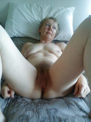 mature nude swingers