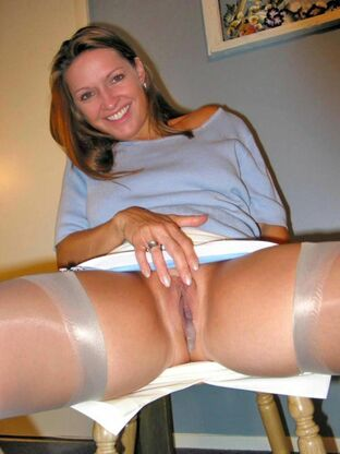 school teacher milf is a closet freak