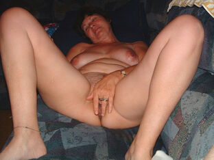 mature wife interracial sex